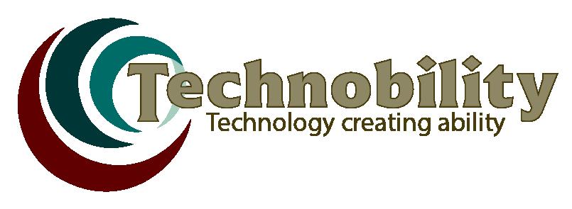 Technobility-logo-2020-01-e